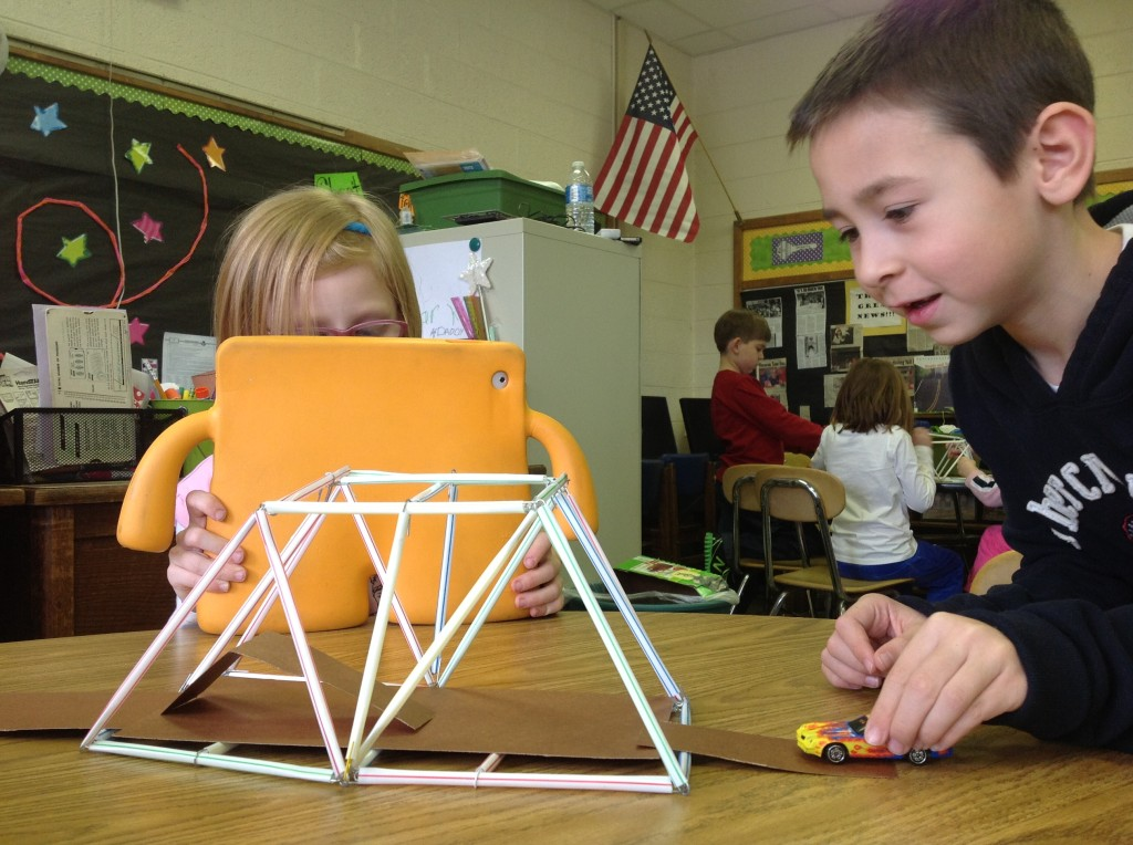 Classroom Activity Ideas High School ~ Stem infusing the elementary classroom part whys