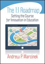 The 1:1 Roadmap