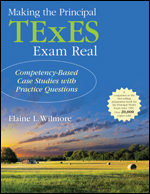 Wilmore_TExES Exam Real