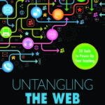 Dembo - Untangling the Web