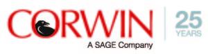 Corwin_25yrs logo_master_Page_2