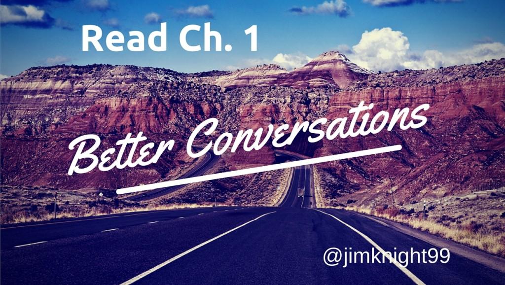 Better Conversations (2)