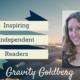 Independent Readers