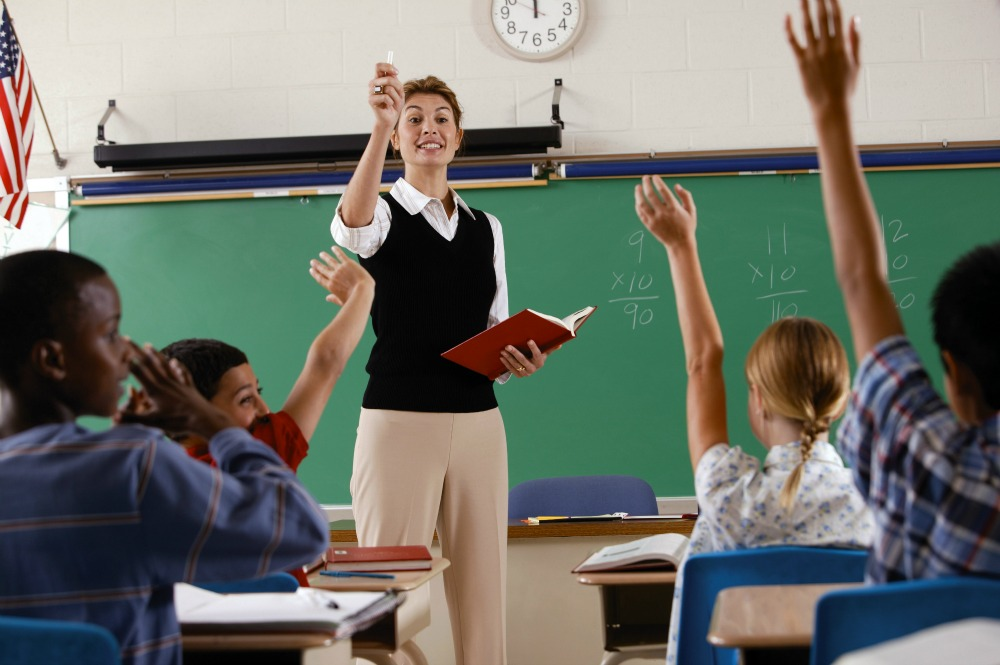 Instructional Leadership that Inspires Innovation | Corwin ...