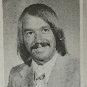 Larry Ainsworth (2)