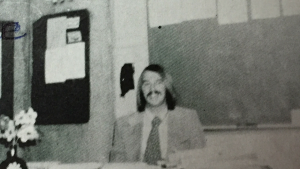 Larry Ainsworth (3)