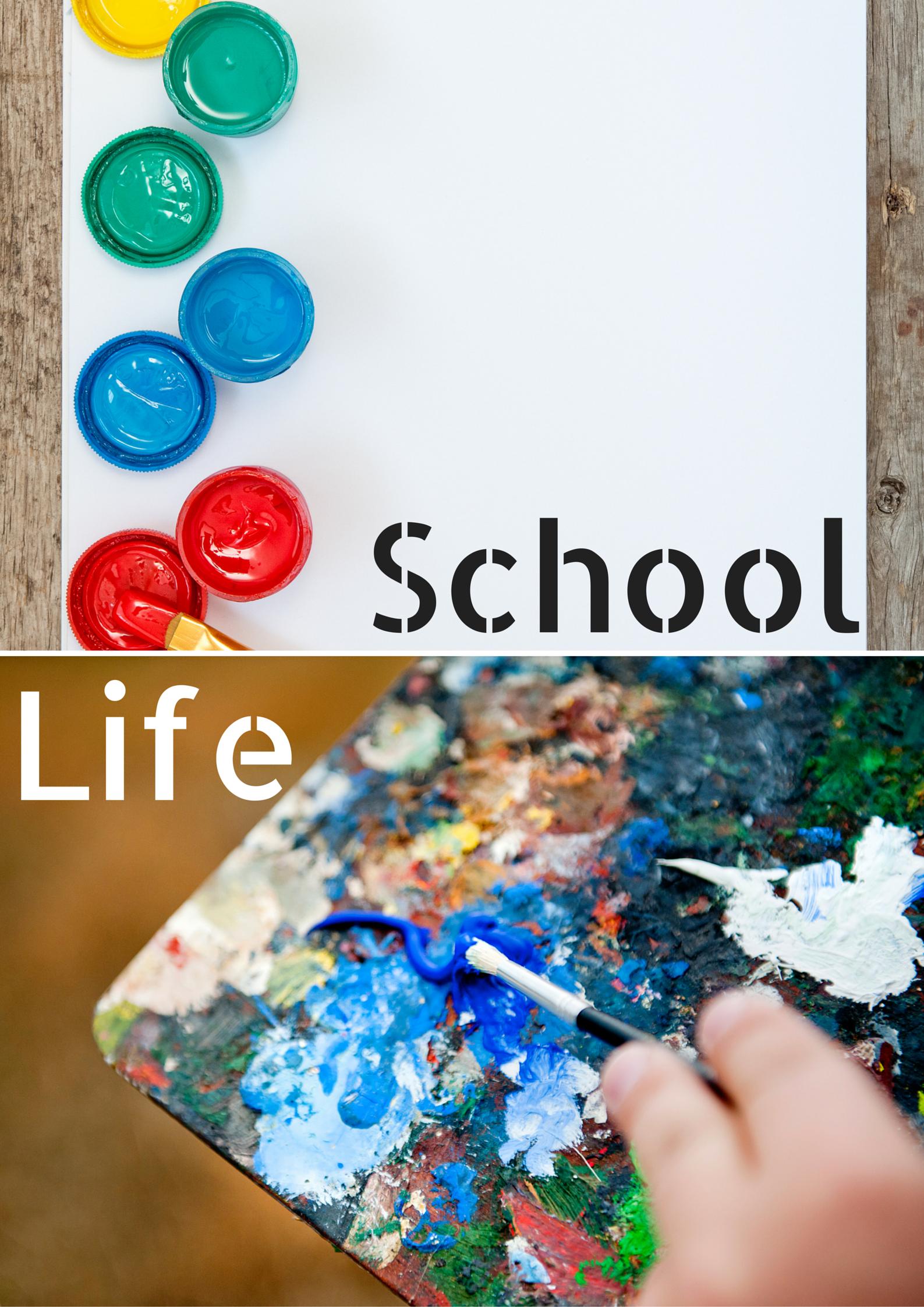 School-Life
