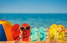 #PlungeIntoTech Summer Reading List + FREE Summer PD