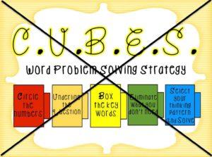 Cubes_actual