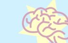 How to Exercise the Brain Through PBL