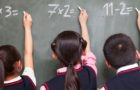 3 Problems with Math Fluency and How to Fix Them