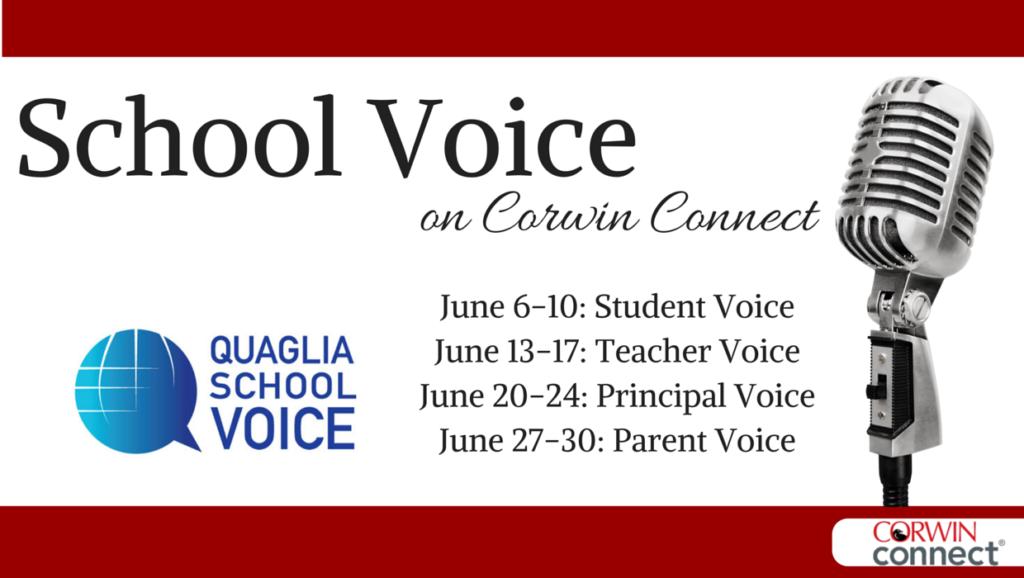 School Voice (2)