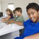 How to Use Technology to Support the UDL Principles in Reading