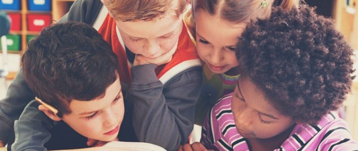 3 Ingredients for Authentic PBL