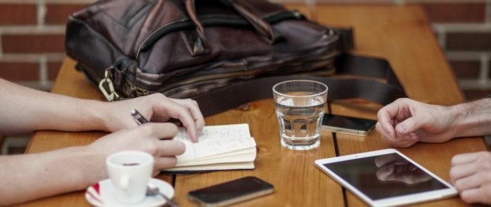 Mindful Mentoring for Novice Teachers