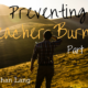 Preventing Teacher Burnout Part 3: Find Your Tribe