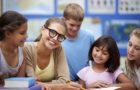 Assessing As You Teach!