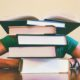 Getting a Handle on Curriculum Chaos