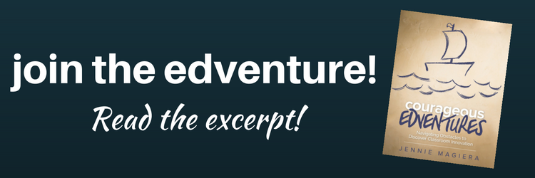 join-the-edventure