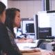 Three Ways to Reach Interrater Reliability through Technology