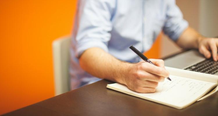 2 Principles of Classroom Assessments