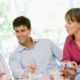 Adhering to Growth Mindset as Educators