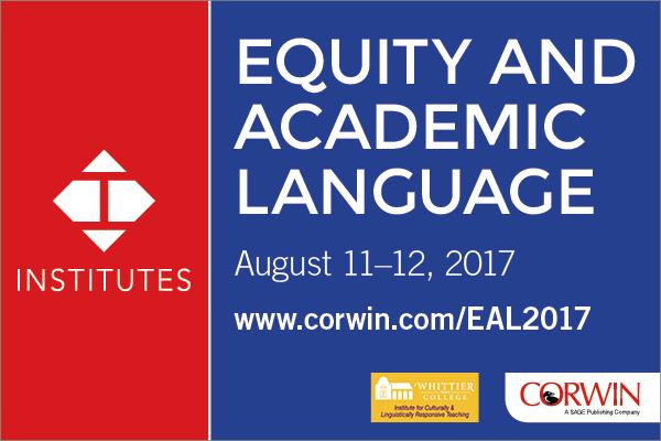 Equity Institute