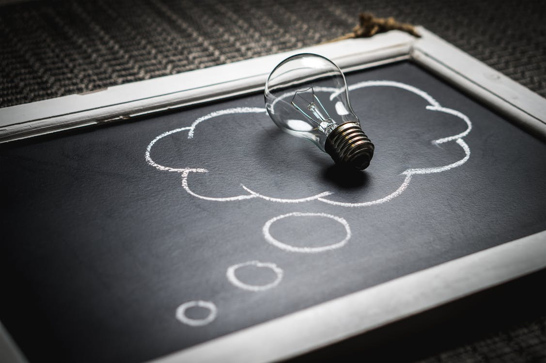 3 Steps for Teaching Innovation to Tackle Complex Problems - Corwin Connect
