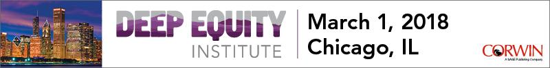 Feb_19 Deep Equity Chicago_Banner Ad_800x100_Final