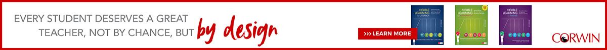 N188N0 VL Classroom Fundamental Bundle CC Ad_FINAL_1200x100