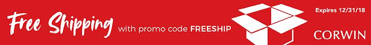 N18CB1_Free Ship Web_Ad_728x90