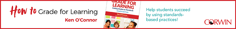 1.14_800x100_How to Grade for Learning