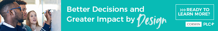 Better Decisions and Greater Impact by Design