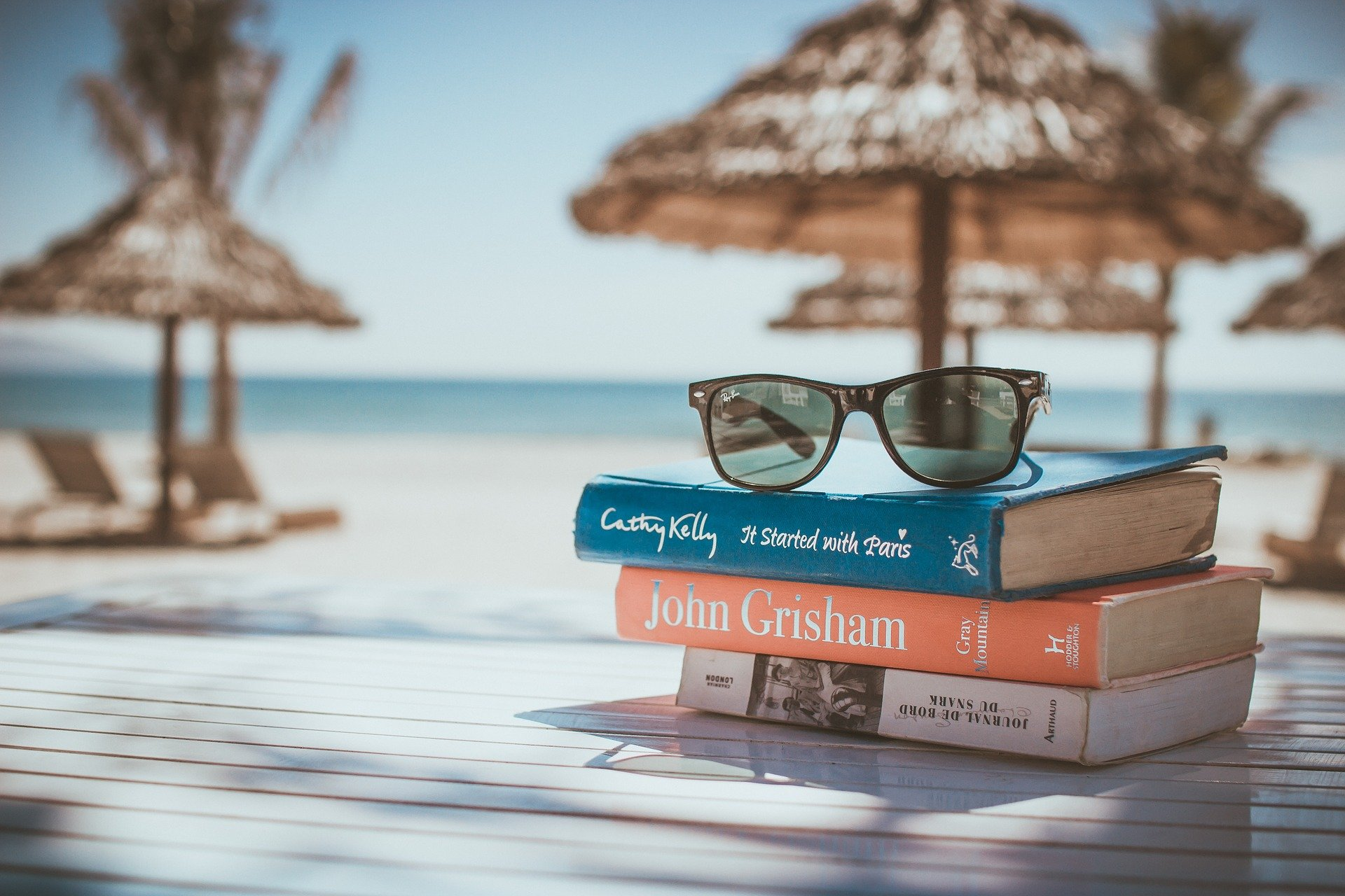 School Leaders' Summer Reading List | Corwin Connect